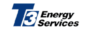 t3-energy-service-construction
