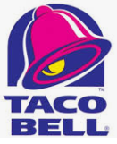 taco-bell-construction